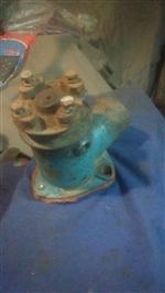 Bomba Agua Ford T