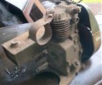 Motor Antiguo
