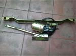 Motor Limpiaparabrisas Renault 12