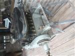 Motor Delage 1914
