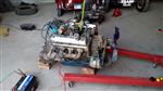 Motor Ford V8