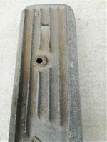 Tapa Valvulas Chevrolet 1929 Al 1932