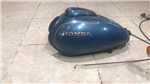 Tanque Honda