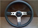 Steering wheel Chevy/400