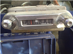 Radio Orig Ford