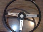 Volante Alfa Romeo