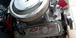 Motor Chevrolet V8 350 Ho 333hp