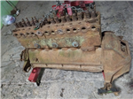 Engine for sale Buick 8 cylinder in line