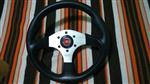 Volante Fiat 600