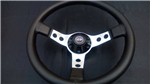Steering wheel Chevy Ss
