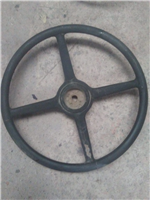 Steering wheel Ford 1930-31