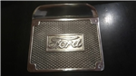 Kit Ford F1 51/54