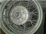 Ford rims to 21