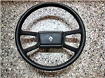 R12 steering wheel new
