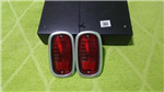 Apache/c10 headlights