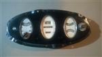 Chevrolet Instruments Board 28-29