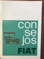 Fiat Tips Handbook