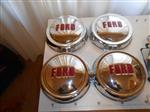 F100 57/68 mugs
