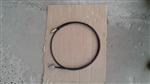 Cable Velocimetro Ford A 30-31