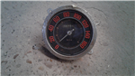 Ford 46 Speedometer