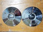 Tazas Rueda Audi