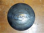 Taza Terraplane