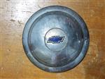 Taza Chevrolet