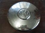 Taza Volkswagen
