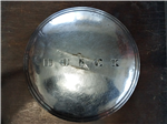 Buick Cup