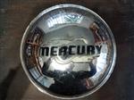 Taza Mercury