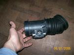 Partes Bmw E36 1995