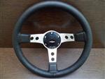 Vol. Chevrolet 400