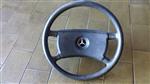 Vendo Colante Mercedes Benz.-