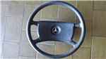 Vendo Volante Mercedes Benz.-