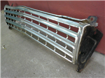 Rejilla Frente Impala 1962