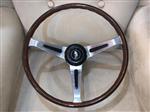 Volante Torino 380w