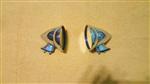 Mirrors 600 Abarth