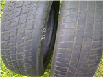 Tires185 60 14