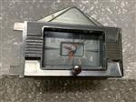Reloj Mercury Ford Años 60