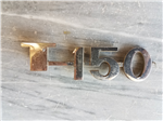 Insignia T150