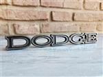 Insignia Dodge