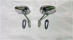 Mirrors 403/404
