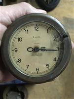 Reloj Hora Os