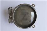 Velocimeter Ford 1938