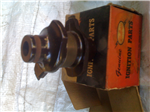 Ford Distributor Rotor