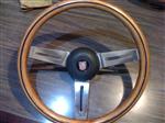 Volante Fiat