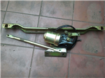 Motor Limpiaparabrisas R12