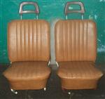 Armchair For Vw Beetle Models 1956 Until 196464