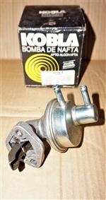 Bomba Nafta Escort, Gol, Saveiro