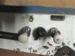 Encendedor Universal 6 V.